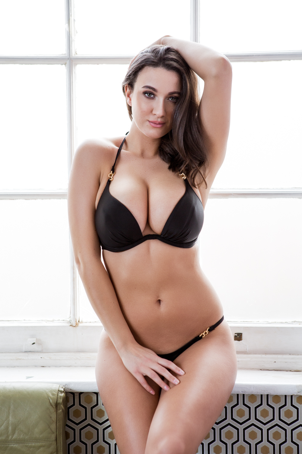 Joey Fisher-20170318-01 by Sam Riley