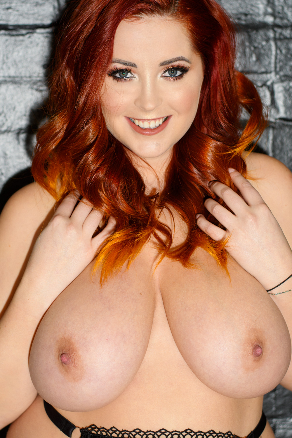 Lucy Collett-20170220-05-Jay Mawson