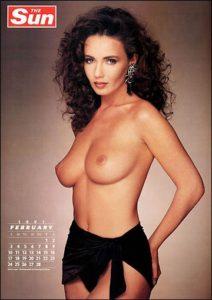 1991-02-February-Kathy Lloyd