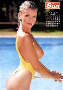 1991-05-May-Ruth Gordon