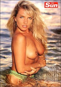 1991-08-August-Dee Ivens