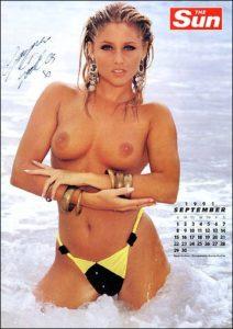 1991-09-September-Gayno Goodman